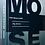 Thumbnail: MOSE Lei Geral de Proteção de Dados - LGPD