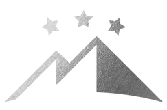 Logo-MOSE-Competence-Prata.png