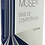 Thumbnail: MOSE - Base de Competências