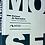 Thumbnail: Caderno de anotações - MOSE Competence