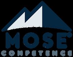 Cópia de Logo-MOSE-Competence-1.png