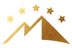 Logo-MOSE-Competence-Ouro.png