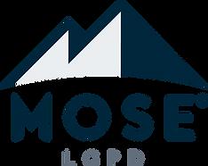 Cópia de Logo MOSE LGPD.png