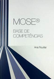 MOSE - Base de Competências