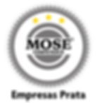 Logos empresas certificadas-02.png