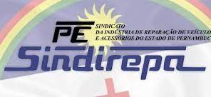 SINDIREPA - PE