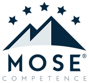 Logo-MOSE-Competence-2.png