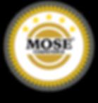Logos-empresas-certificadas-01-284x300.p