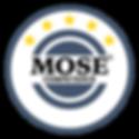 1._Logo_Mose_-_Versão_Preferêncial.png