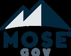 MOSEgov.png