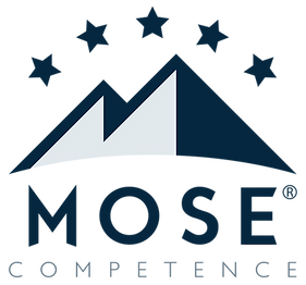 Cópia de Logo-MOSE-Competence-2.png