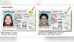 California Real ID Act- Speedy Insurance Agency www.speedyins.com