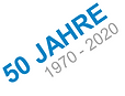 50 Jahre Sticker - blau quer.png