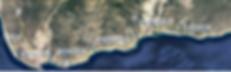 Los-Cabos-Areas-1024x317.png
