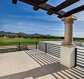 Villa Palo Blanco_ RuyVillalpando_2.jpeg