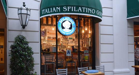 sfilatino storefront.jpg