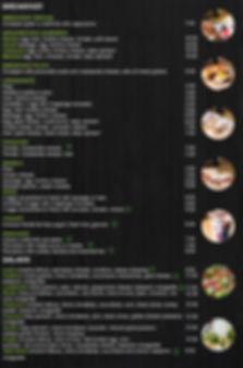 3-third page menu.jpg