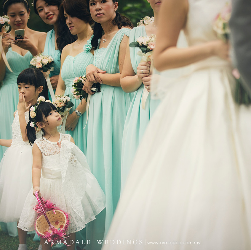 rasa-sayang-beach-wedding_0010