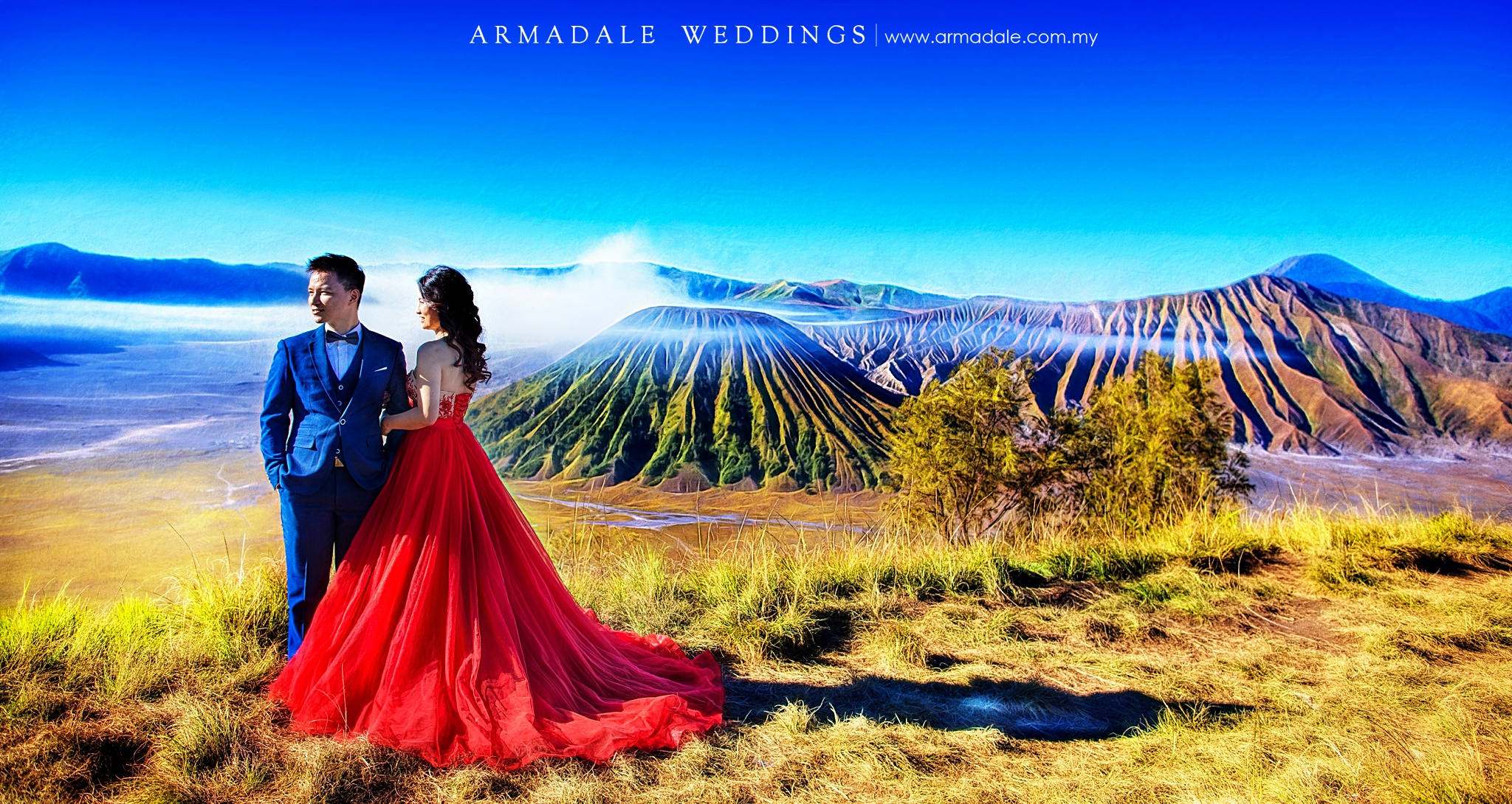 Gorgeous RED evening gowns in Armadale Weddings | Armadale Weddings ...