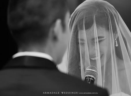 Wedding in Westin Hotel   Celebrating Alejandro & Justina