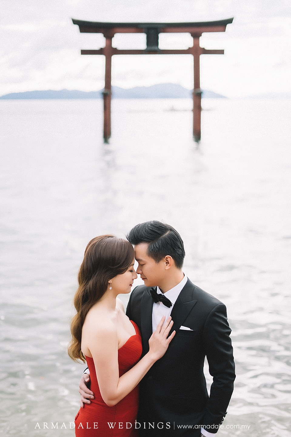 lake-biwa-kyoto-prewedding