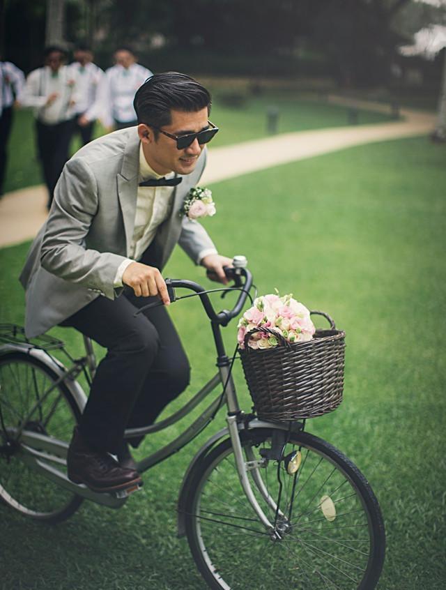 rasa-sayang-beach-wedding_0029