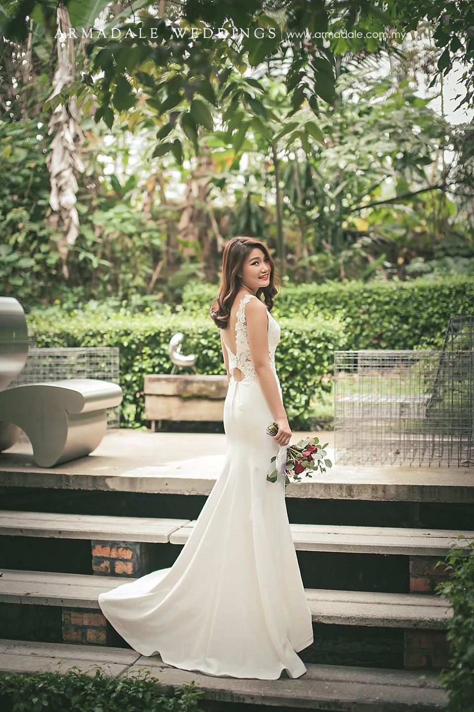 gown rental malaysia