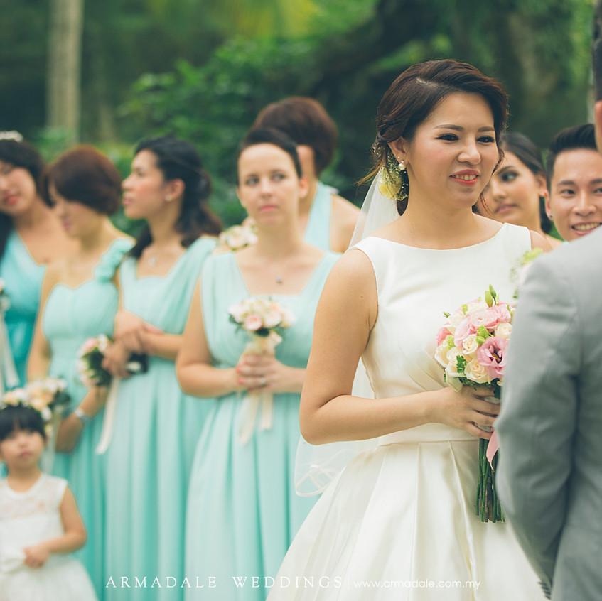 rasa-sayang-beach-wedding_0011