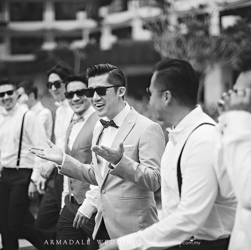 rasa-sayang-beach-wedding_0026
