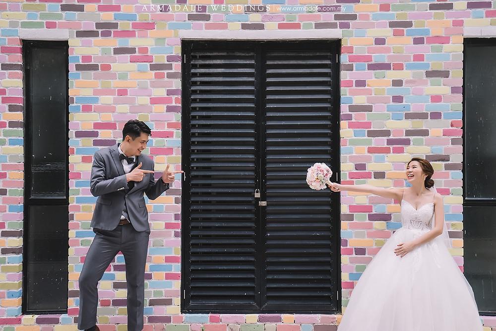 kl-malaysia-prewedding