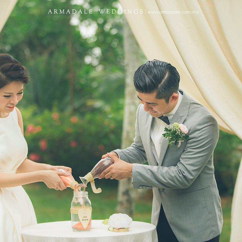 rasa-sayang-beach-wedding_0014