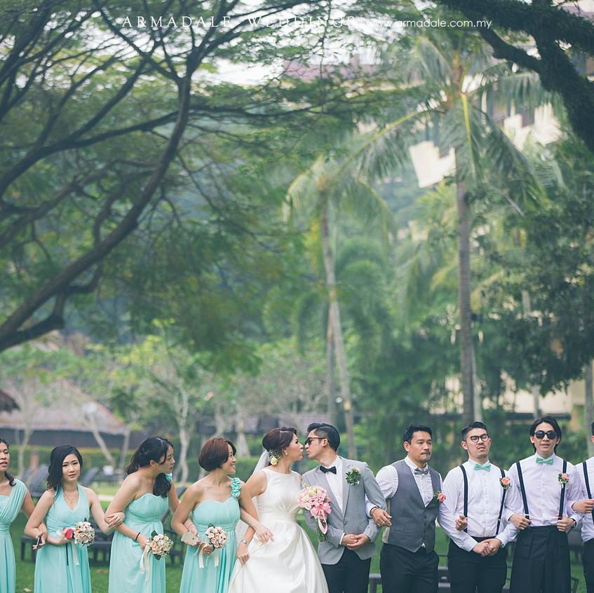rasa-sayang-beach-wedding_0007