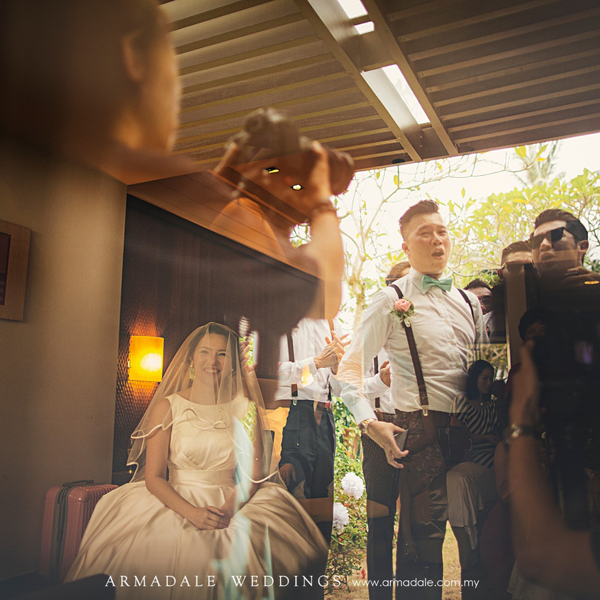 rasa-sayang-beach-wedding_0019