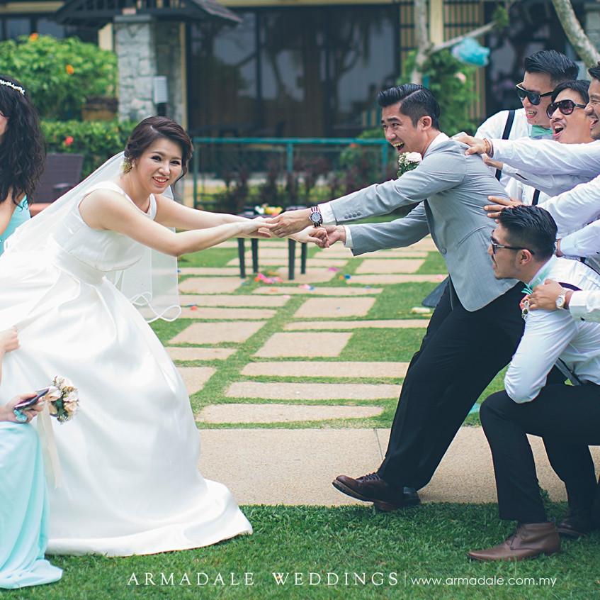 rasa-sayang-beach-wedding_0005
