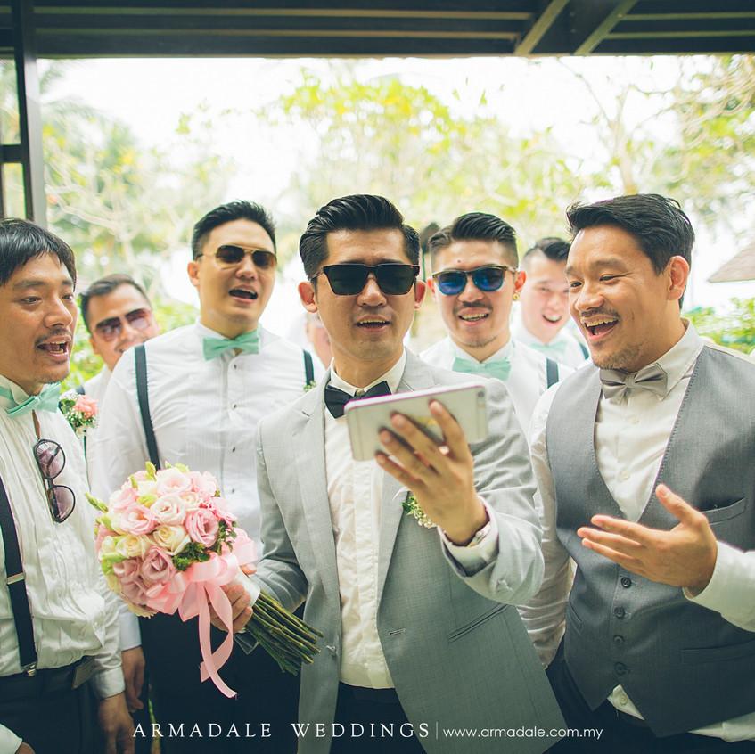 rasa-sayang-beach-wedding_0020