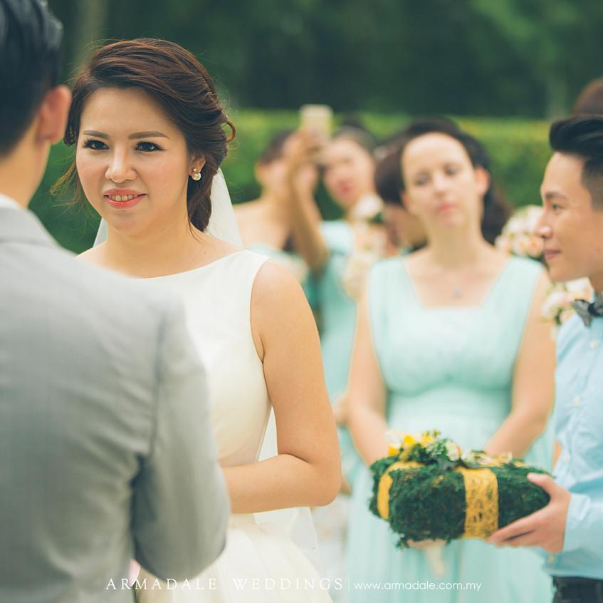 rasa-sayang-beach-wedding_0012