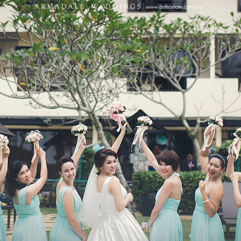 rasa-sayang-beach-wedding_0006