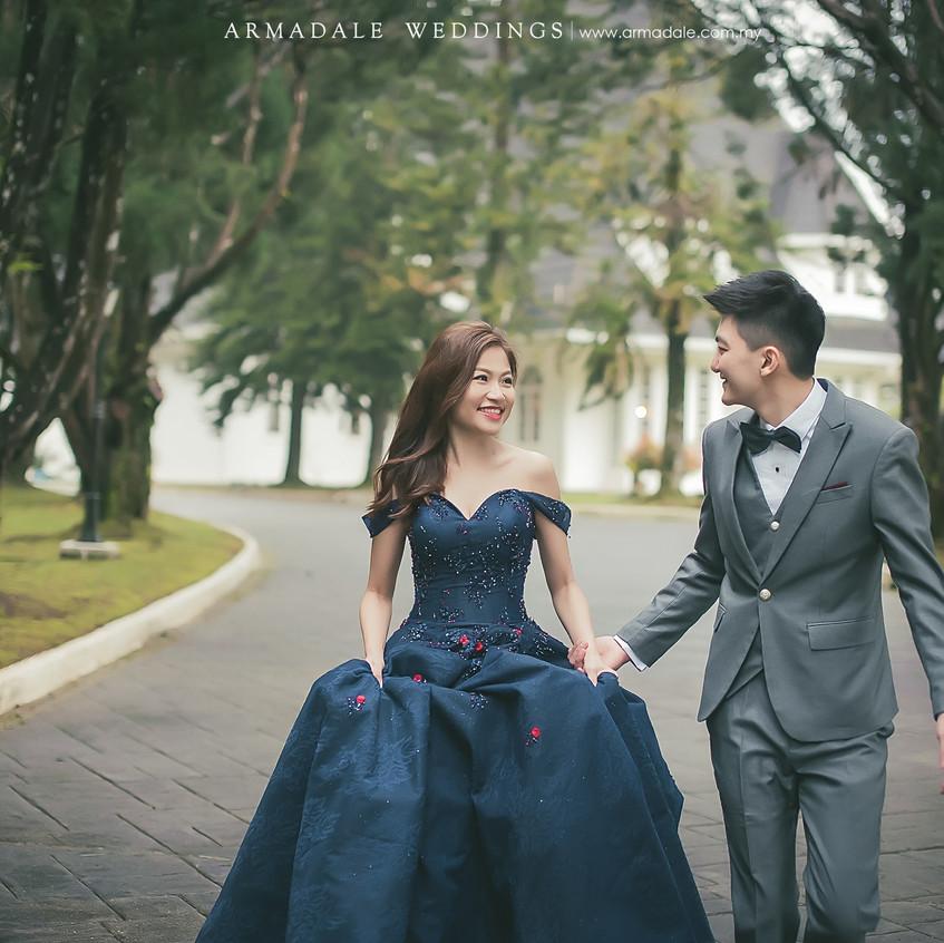 off-shoulder-royal-blue-ball-gown_0020
