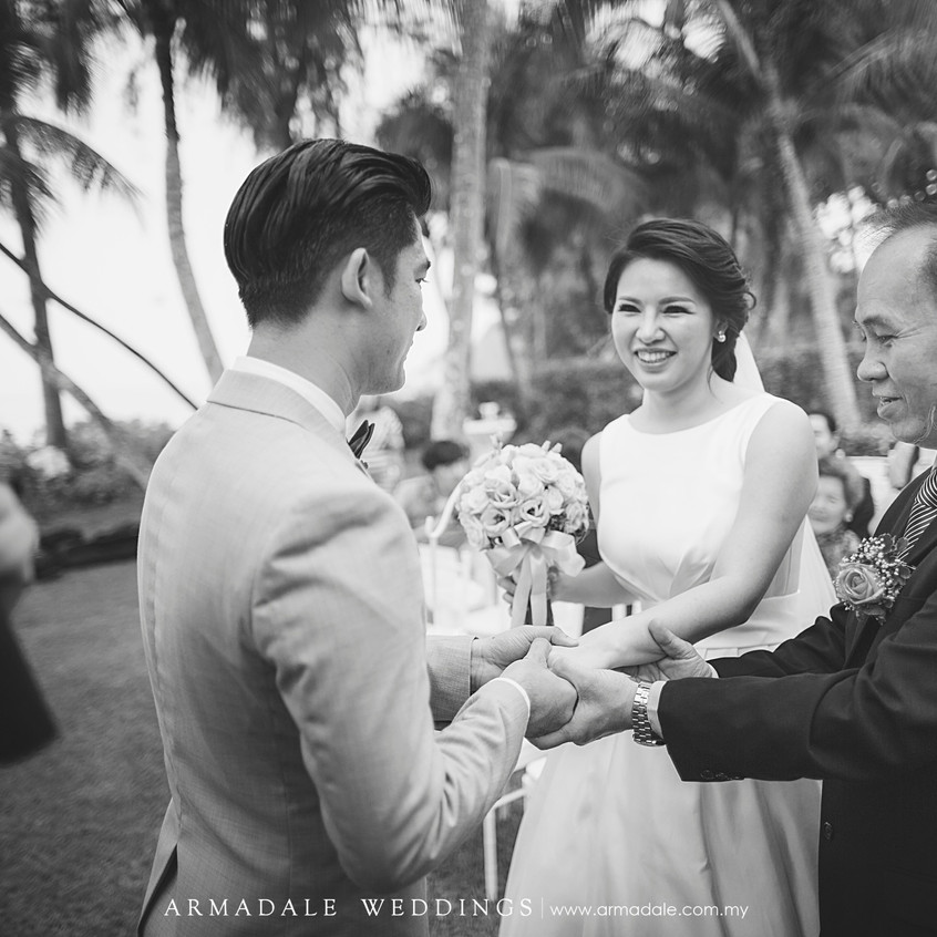 rasa-sayang-beach-wedding_0021