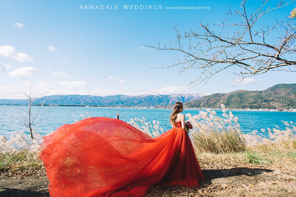 Japan-destination-wedding