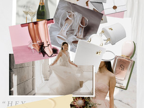 June Weekly Issue | 6 Cool Tricks For Brides!