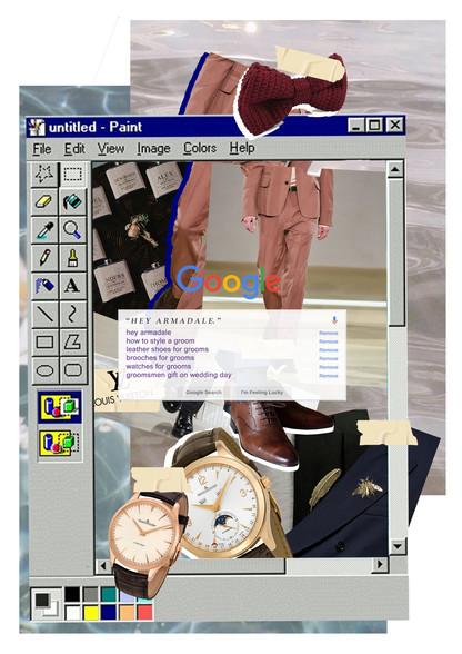 Moodboard 6.jpg