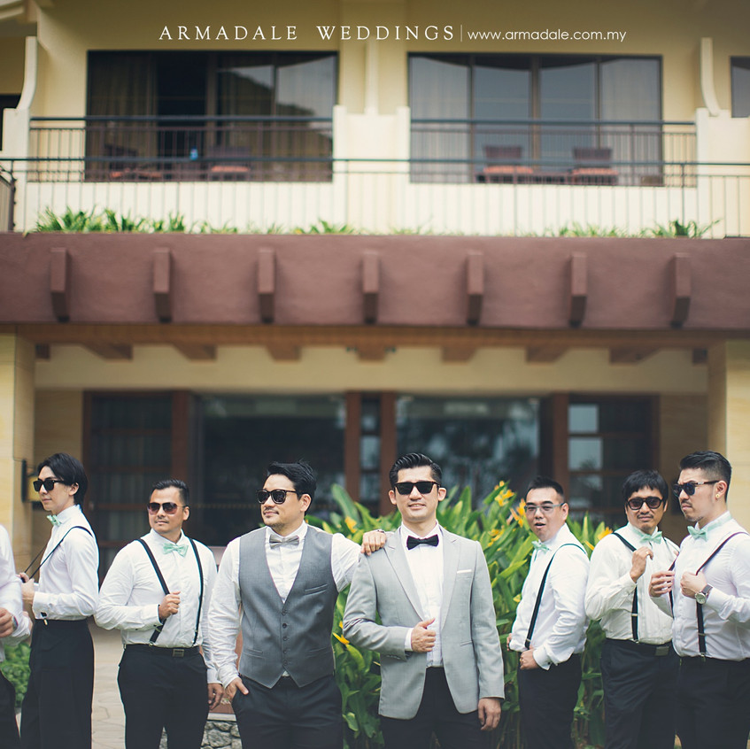 rasa-sayang-beach-wedding_0027
