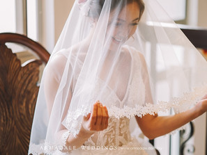 How to Choose the Right Bridal House?