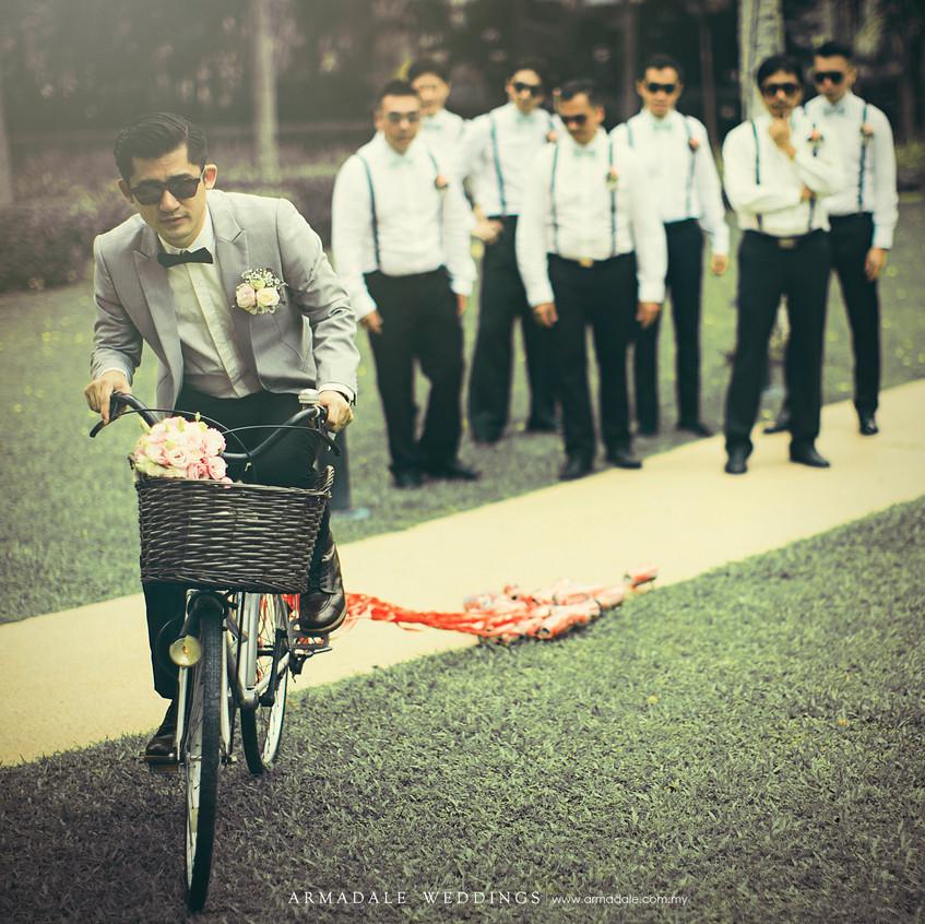 rasa-sayang-beach-wedding_0015