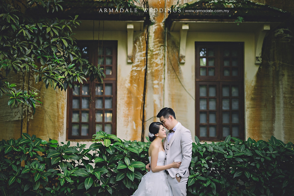 armadale-weddings-kl-frim-prewedding