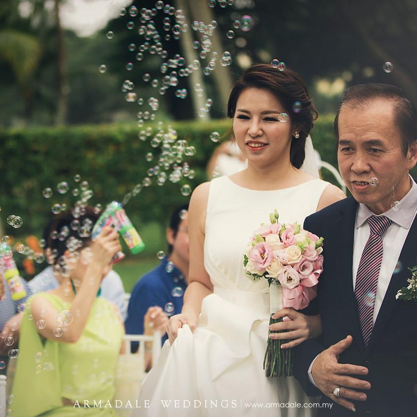 rasa-sayang-beach-wedding_0009