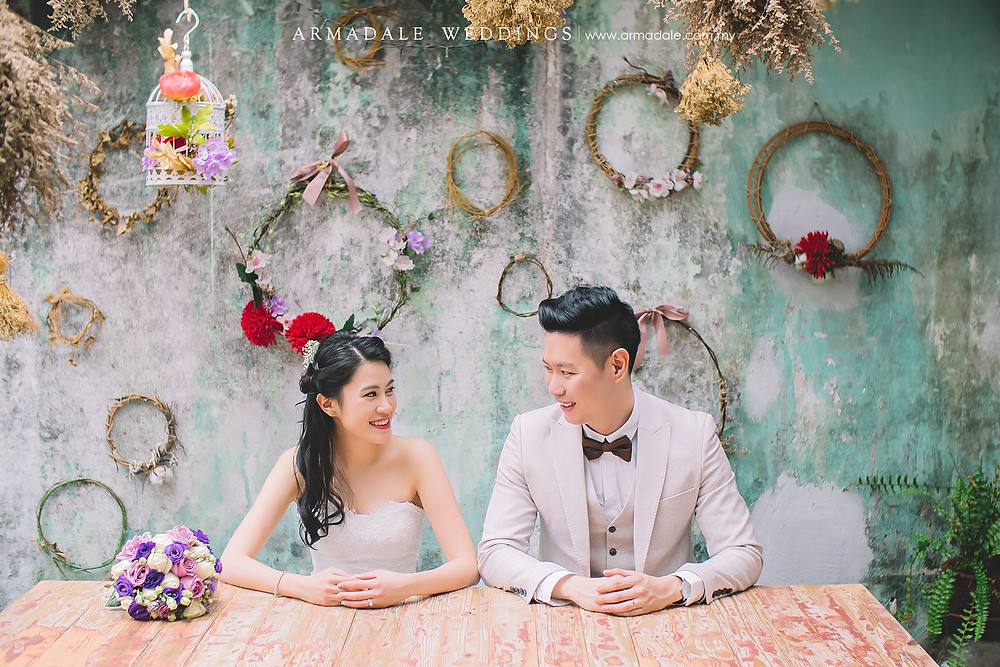 merchant-lane-prewedding