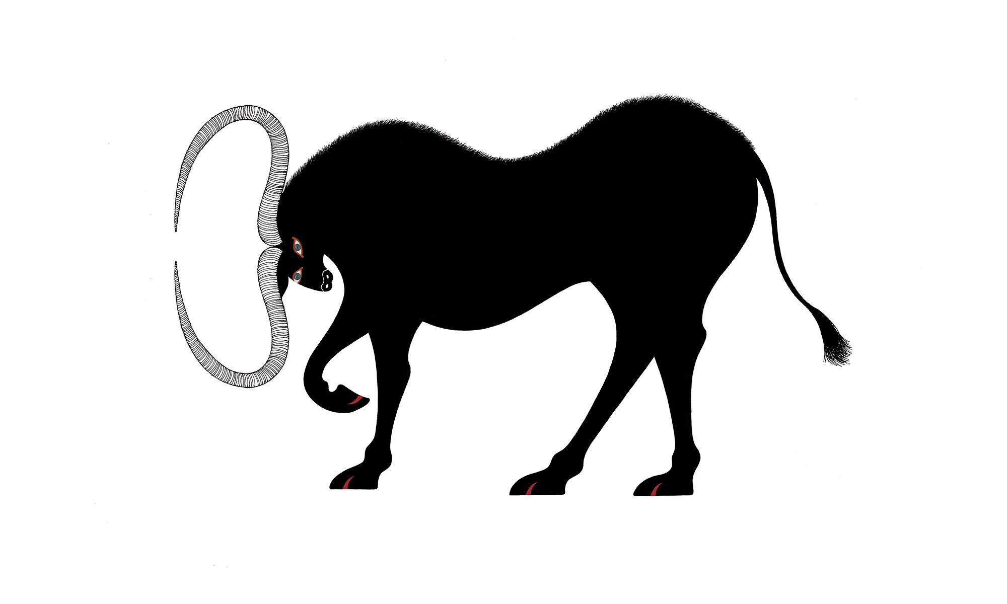 w2016-22kuro