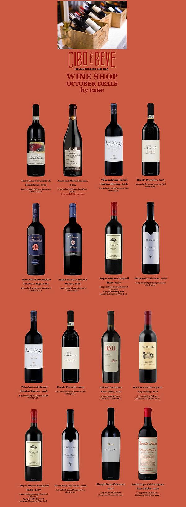 Wine_Oct_Deals.jpg